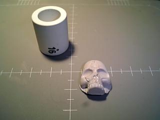20080328スカル指輪改造編 005.jpg