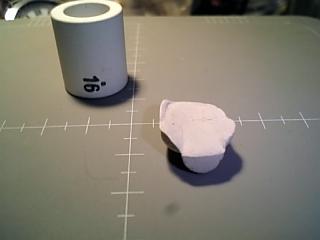 20080328スカル指輪改造編 006.jpg