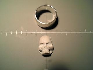 20080328スカル指輪改造編 008.jpg