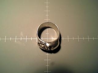 20080328スカル指輪改造編 009.jpg