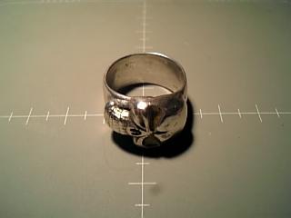 20080328スカル指輪改造編 010.jpg