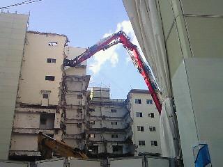 20080402ビル取り壊し1.jpg