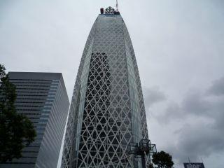 20080512東京モード学園 001_320.jpg