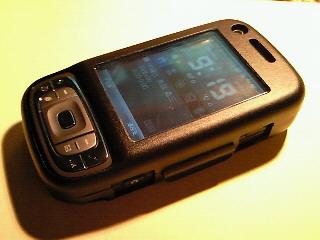 a0002.jpg